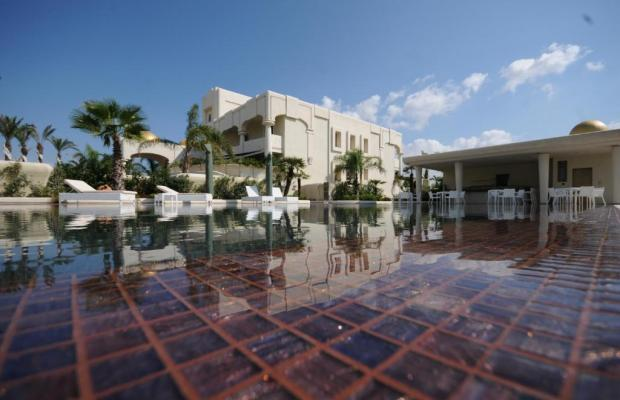 фото Visir Resort Spa изображение №2