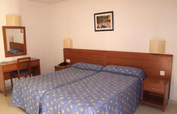 фотографии отеля Marconi изображение №19
