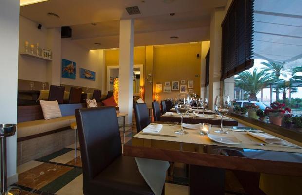 фото отеля La Sort Boutique изображение №9