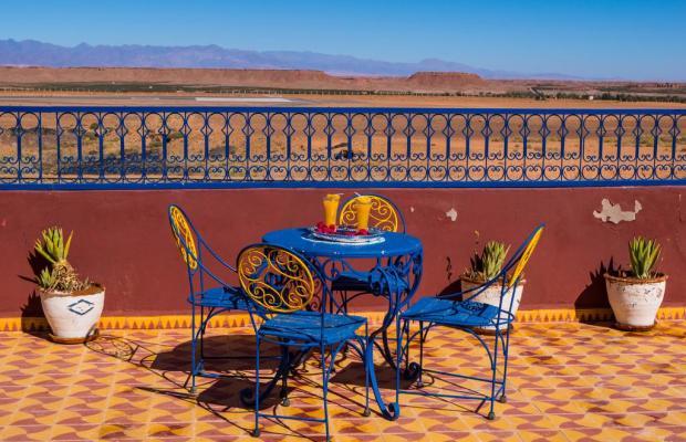 фото отеля Le Petit Riad изображение №29