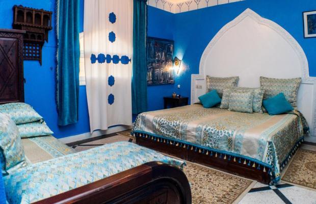 фотографии отеля Le Petit Riad изображение №11