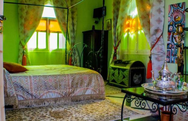 фотографии Le Petit Riad изображение №8