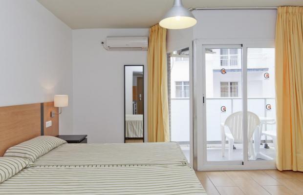 фото отеля Estudios Benidorm изображение №17