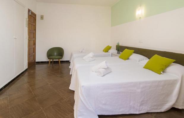 фото отеля Alicante Hostel изображение №17