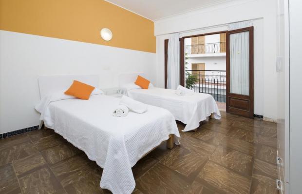 фотографии Alicante Hostel изображение №12