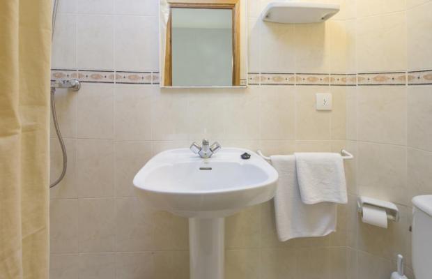 фото отеля Alicante Hostel изображение №5