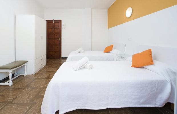 фото Alicante Hostel изображение №2