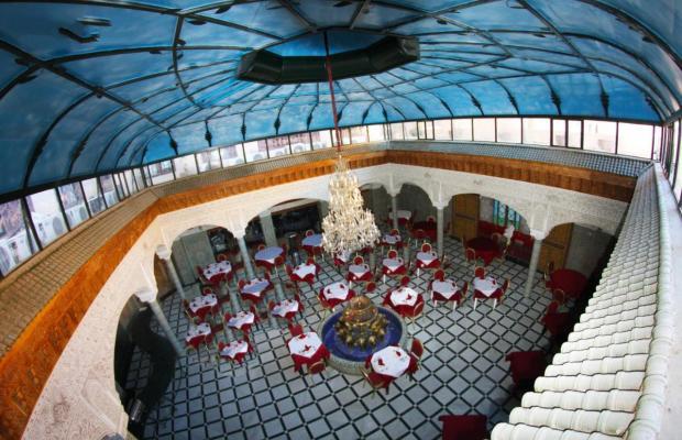 фото Imperial Plaza (ex. Swiss International Hotel Imperial Plaza) изображение №22
