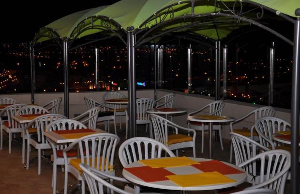 фото отеля Across Hotels & Spa изображение №17