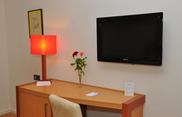 фото отеля Across Hotels & Spa изображение №5