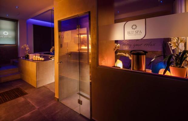 фото отеля Riviera Del Sole изображение №13