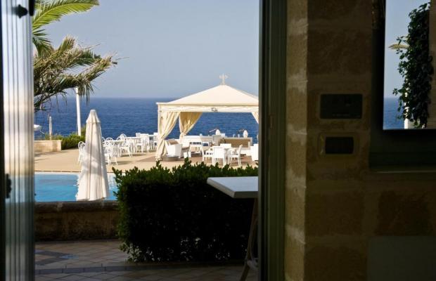 фото отеля Venus Sea Garden Resort изображение №5