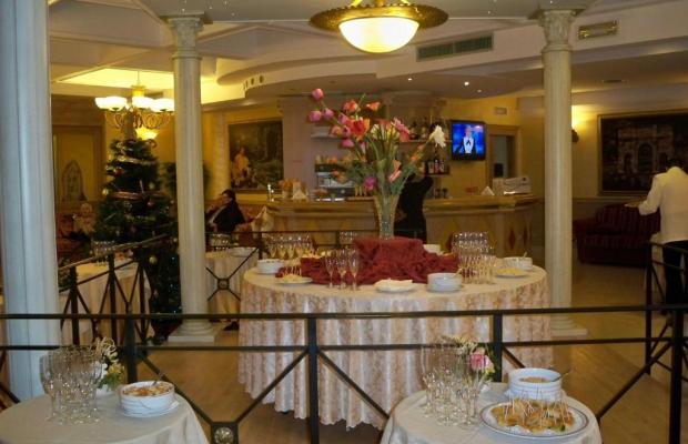 фото отеля Villa Romana изображение №33