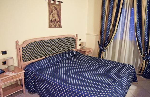 фото отеля Villa Romana изображение №25