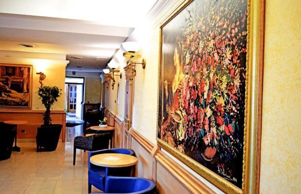 фотографии Villa Romana изображение №12