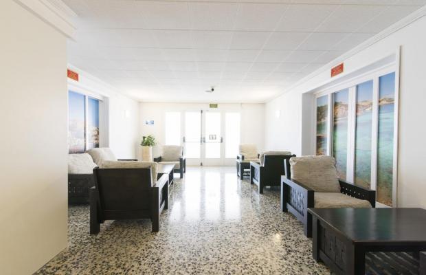 фото AzuLine Hotel S'Anfora & Fleming изображение №14