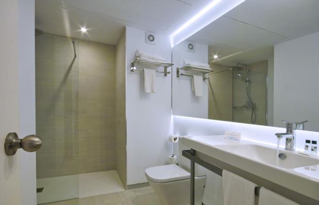 фото Balansat Torremar Apartments изображение №22
