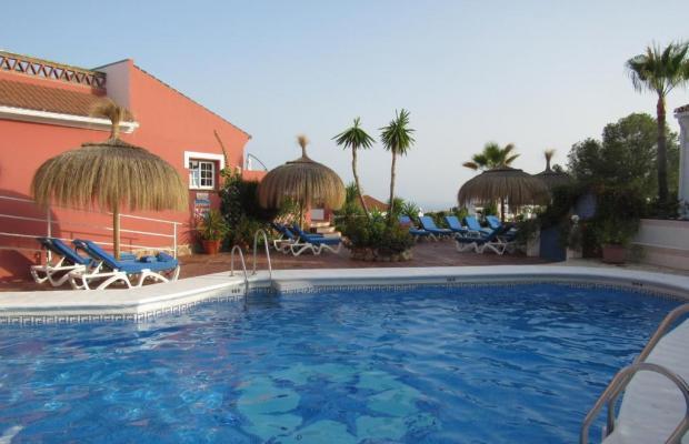 фото отеля Los Arcos изображение №13