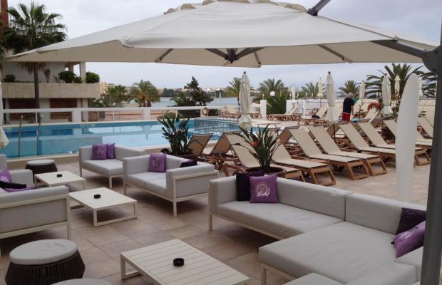 фото отеля Bellamar Hotel Beach & Spa  изображение №25