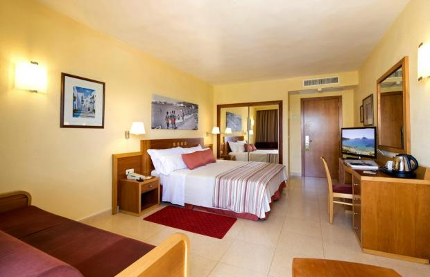 фото Bellamar Hotel Beach & Spa  изображение №18