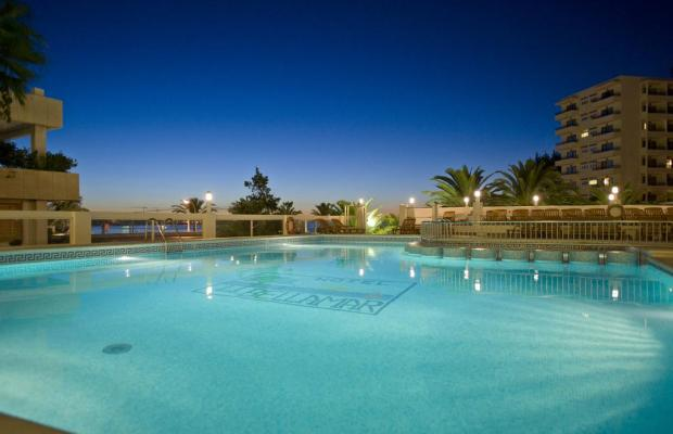 фотографии Bellamar Hotel Beach & Spa  изображение №16