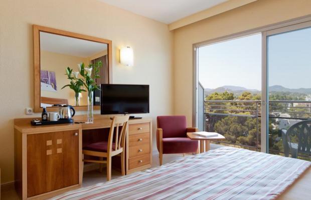 фото Bellamar Hotel Beach & Spa  изображение №10
