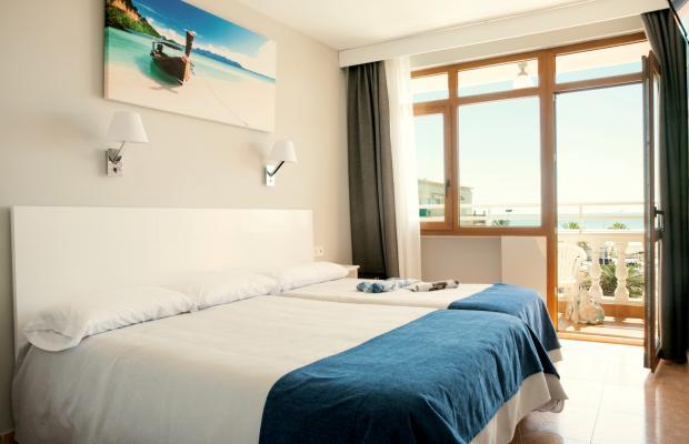 фотографии отеля Los Jazmines изображение №11