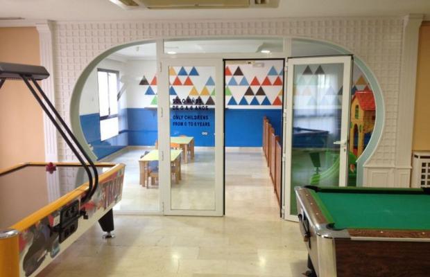 фотографии Ronda 4 Aparthotel изображение №20