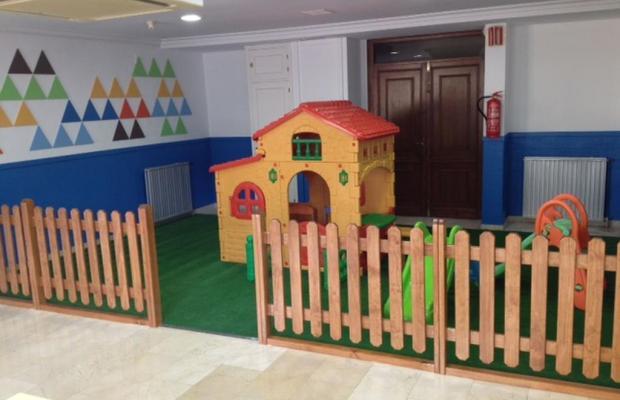 фото Ronda 4 Aparthotel изображение №18