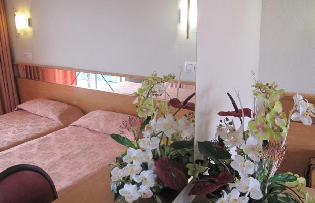 фотографии отеля Reymar Playa изображение №11