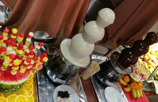 фото отеля Reymar Playa изображение №5