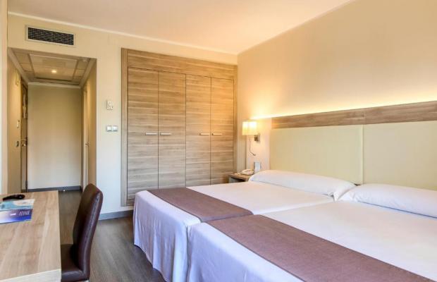 фото отеля Palm Beach  изображение №9