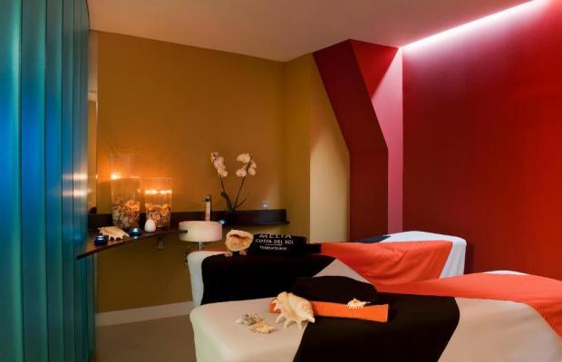 фото отеля Melia Costa Del Sol изображение №33