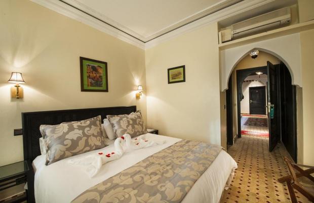 фото отеля Le Caspien изображение №29