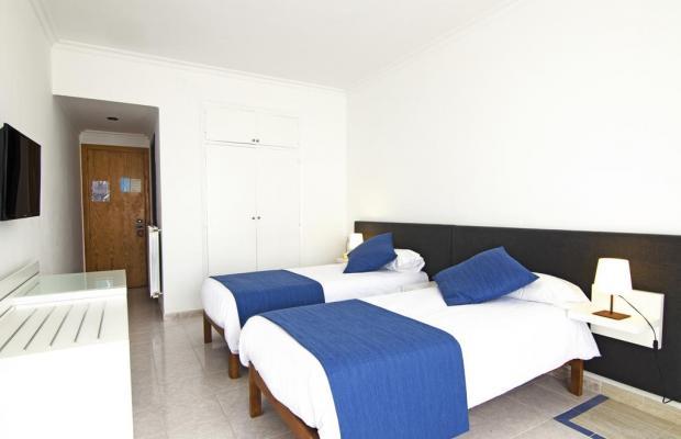 фото отеля Central Playa (Централ Плайя) изображение №9