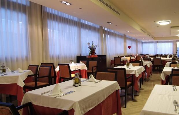 фотографии отеля Sandos Monaco Beach Hotel & Spa изображение №15