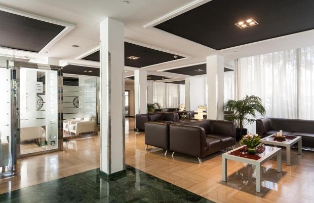 фотографии отеля Sandos Monaco Beach Hotel & Spa изображение №7