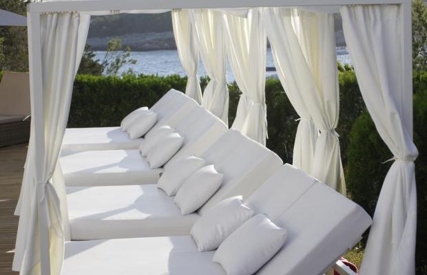 фотографии BG Portinatx Beach Club изображение №24