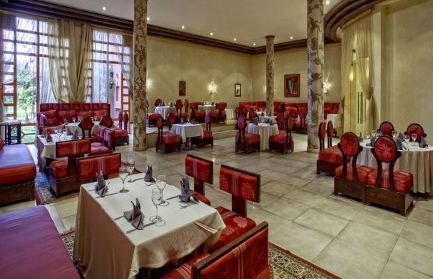 фото отеля Palm Plaza Hotel & Spa изображение №37