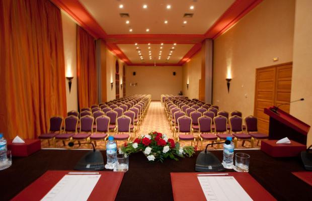 фото отеля Palm Plaza Hotel & Spa изображение №17