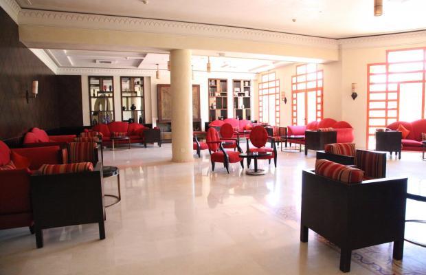 фото Palm Plaza Hotel & Spa изображение №10