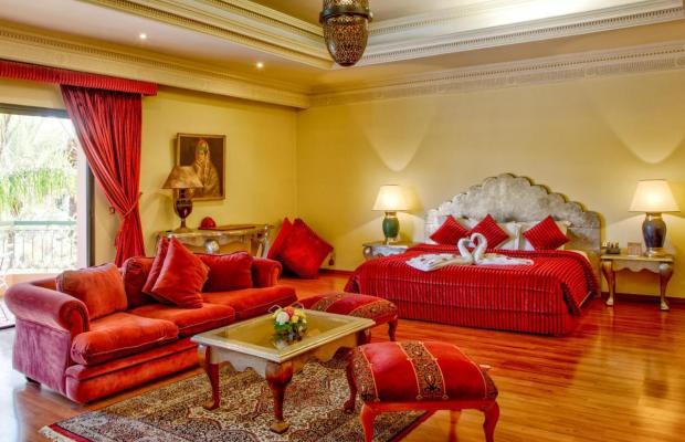 фото отеля Royal Mirage Deluxe изображение №65