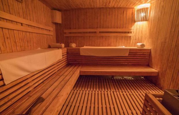 фотографии отеля Grand Mogador Menara (ex. Ryad Mogador Menara) изображение №23