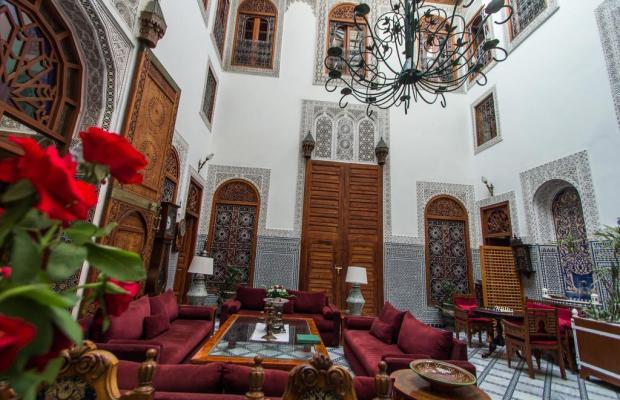 фото отеля Riad Damia изображение №33