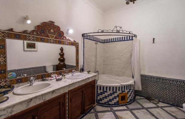 фото отеля Riad Damia изображение №13