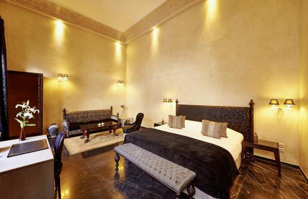 фотографии отеля Riad Fes изображение №15