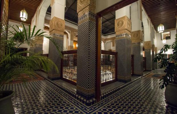 фото отеля Riad Myra изображение №41