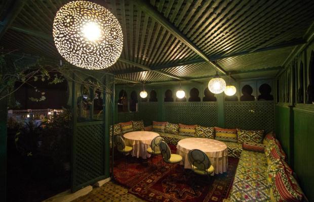 фото отеля Riad Myra изображение №37