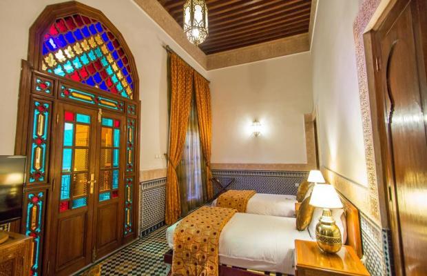 фотографии Riad Myra изображение №28