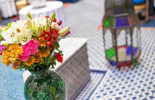 фото отеля Riad Myra изображение №13
